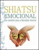 Shiatsu Emocional