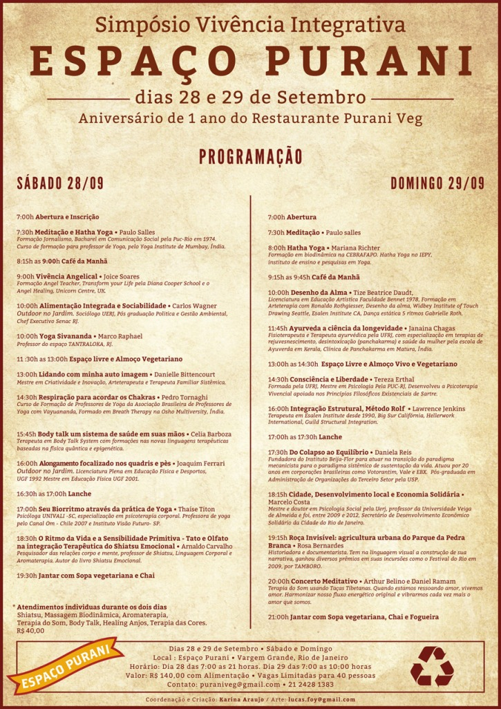 cartaz_simposio_web03