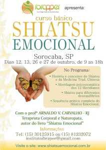 ShiEM_sorocaba2013
