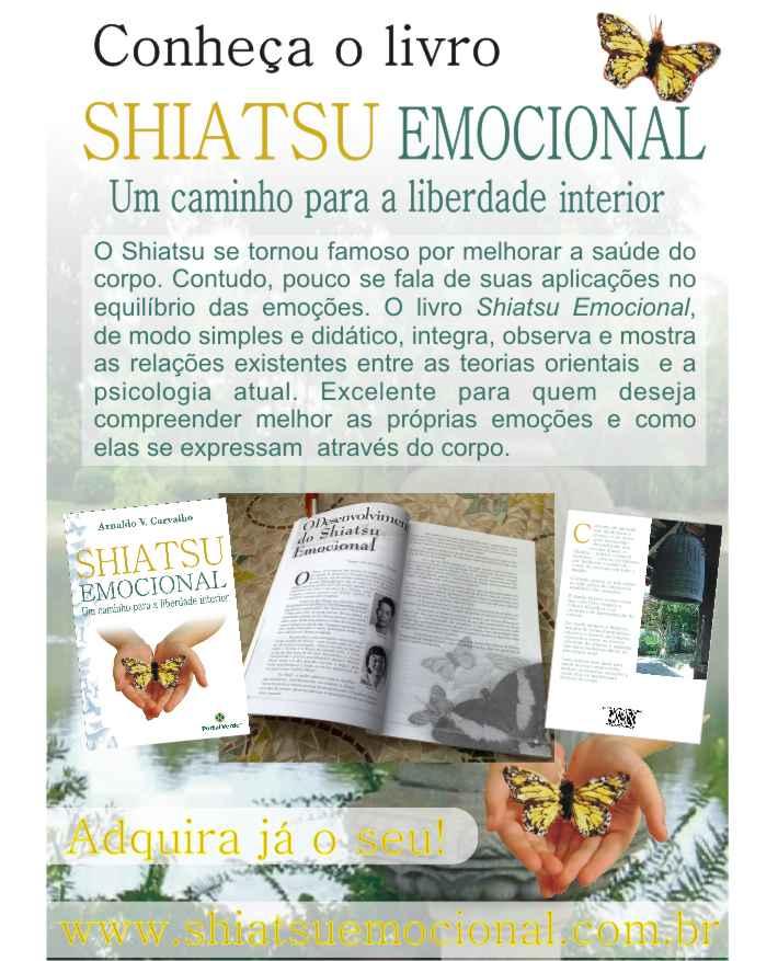 panfleto shiatsu emocional