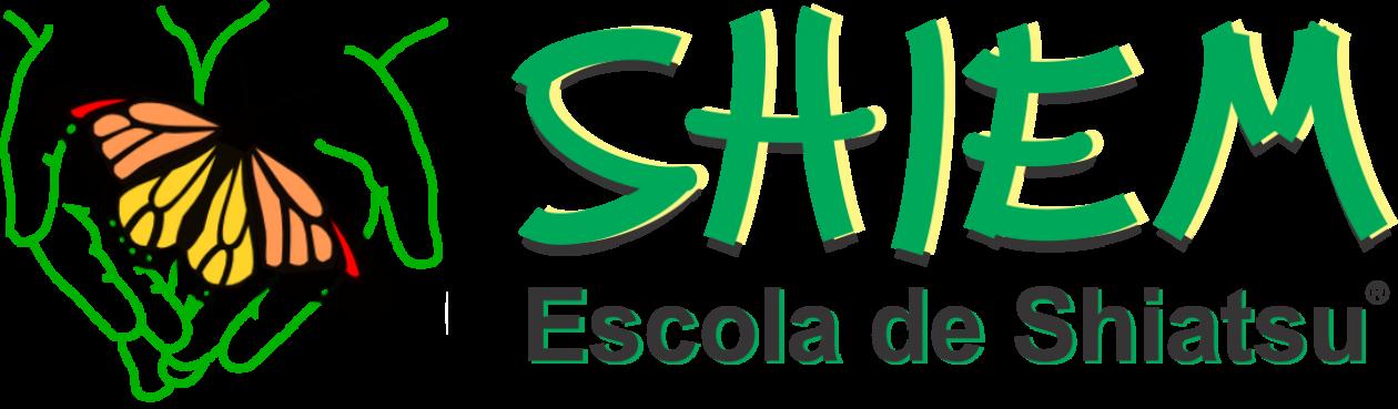 SHIEM – Escola de Shiatsu