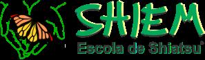 cropped-shiem_logo.png