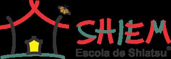 cropped-shiem_logo2.png