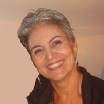 Maria Amélia Seixas