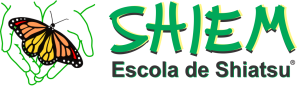 shiem_logo