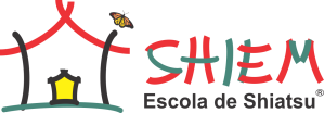 shiem_logo2