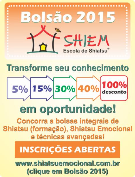 bolsao_shiem