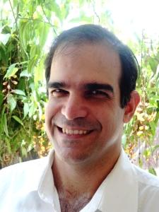Arnaldo V. Carvalho