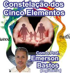 constela_emerson