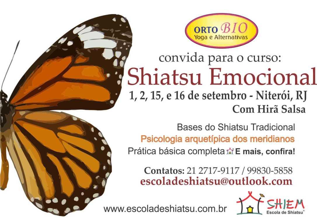 shiem_nitout2016