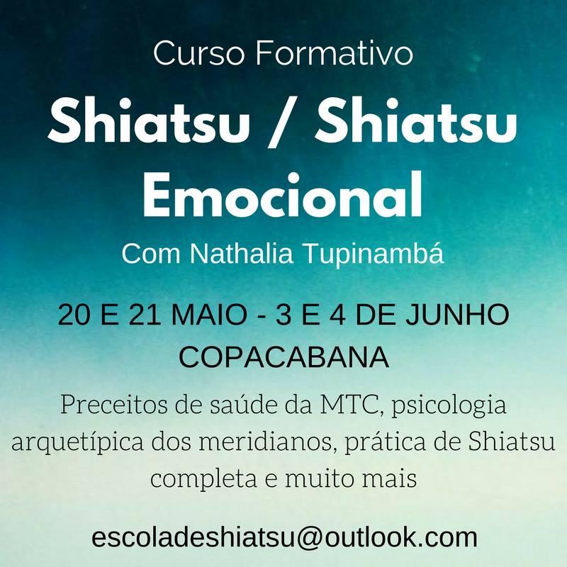 shiemformat_nathrio