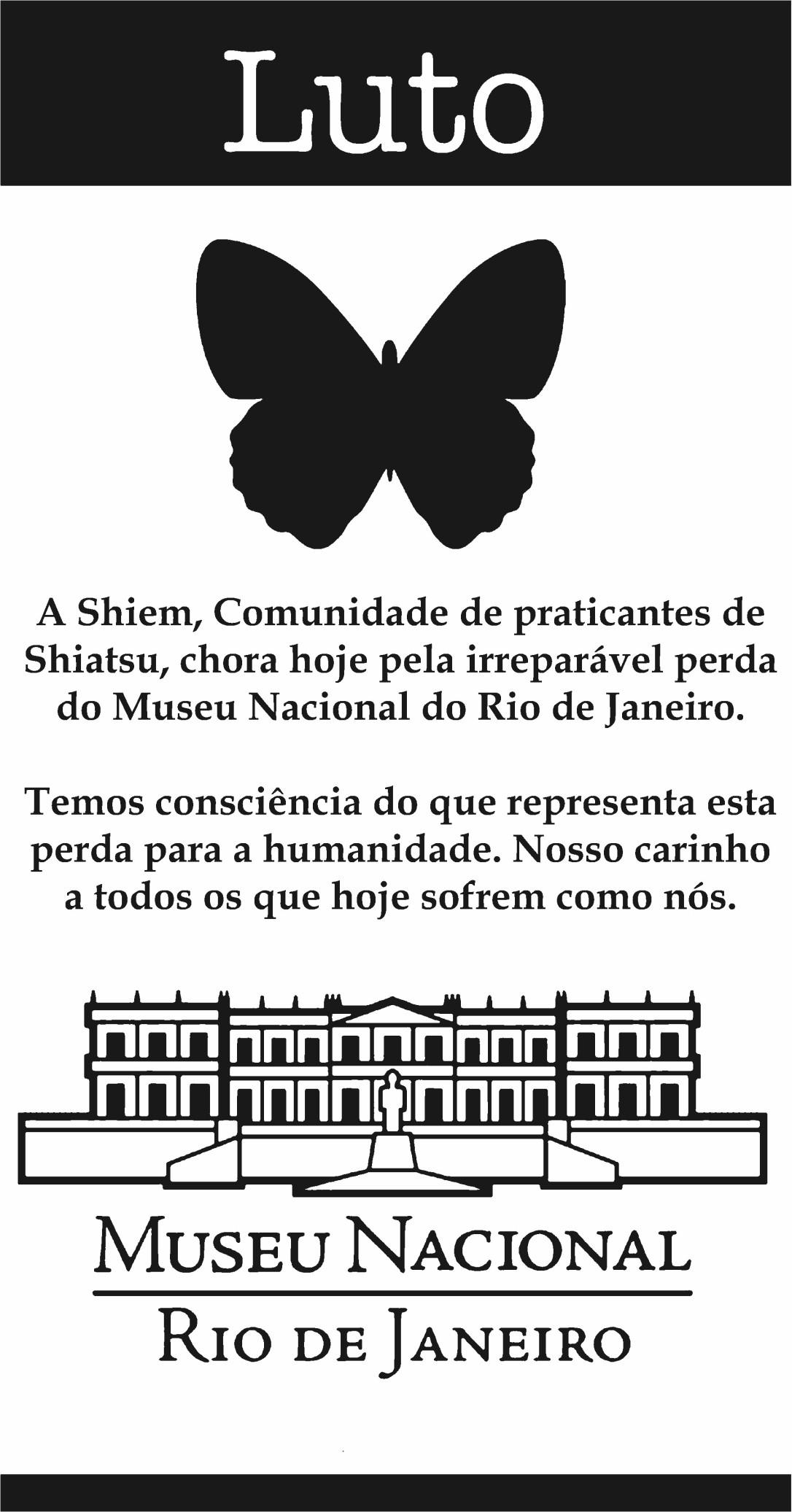 luto shiemA